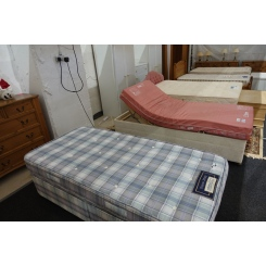 Quality Beds - All Sizes