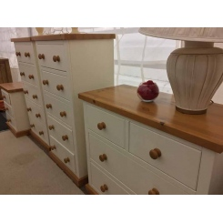 Bedroom Furniture Froggatts Of Lincoln